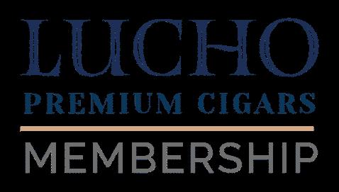 Lucho Premium Cigars Membership Houston